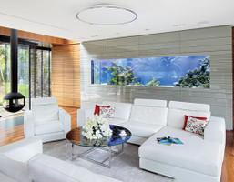Dom na sprzedaż, Komorów, 498 m²