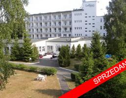 Obiekt na sprzedaż, Międzyzdroje, 16479 m²