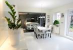 Dom na sprzedaż, Mierzyn, 300 m²