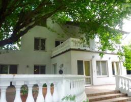 Dom na sprzedaż, Warszawa Służew, 450 m²