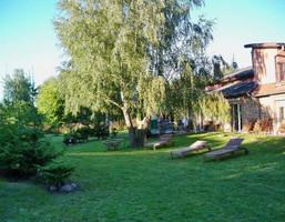 Dom na sprzedaż, Kliniska Wielkie, 313 m²
