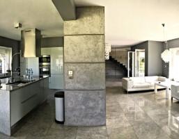 Dom na sprzedaż, Rurzyca, 250 m²