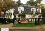Obiekt na sprzedaż, Pobierowo, 550 m²