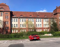 Obiekt na sprzedaż, Świnoujście, 3690 m²