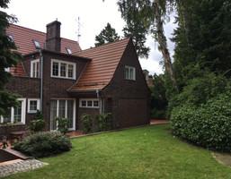 Dom na sprzedaż, Sopot Górny, 550 m²
