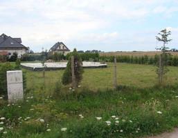 Dom na sprzedaż, Kołobrzeg, 89 m²