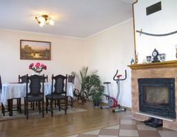 Dom na sprzedaż, Kołobrzeg, 300 m²