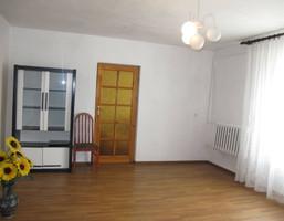 Dom na sprzedaż, Kołobrzeg, 110 m²