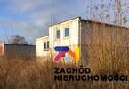 Dom na sprzedaż, Siedlisko, 100 m²