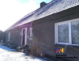 Dom na sprzedaż, Nowa Sól, 130 m²
