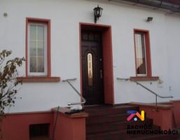 Dom na sprzedaż, Nowa Sól, 180 m²