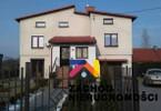 Dom na sprzedaż, Nowa Sól, 200 m²
