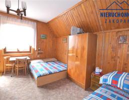Pensjonat na sprzedaż, Zakopane, 350 m²