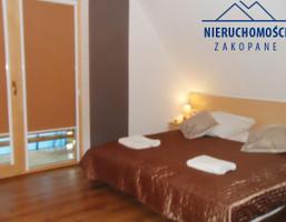 Mieszkanie na sprzedaż, Kościelisko, 39 m²