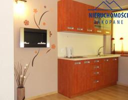 Mieszkanie na sprzedaż, Kościelisko, 46 m²
