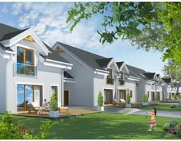 Dom na sprzedaż, Mosty, 111 m²