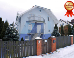 Dom na sprzedaż, Suwałki, 162 m²