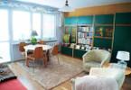 Mieszkanie na sprzedaż, Suwałki, 70 m²