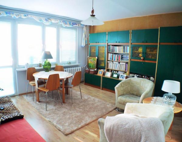 Mieszkanie na sprzedaż, Suwałki, 70 m² | Morizon.pl | 0869