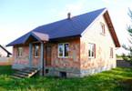 Dom na sprzedaż, Suwałki, 160 m²