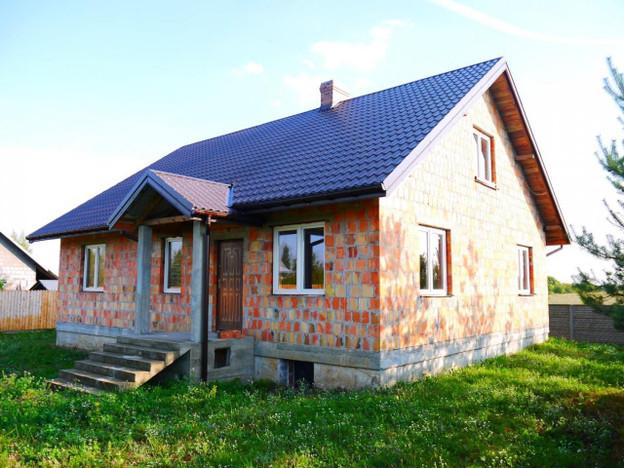 Dom na sprzedaż, Suwałki, 160 m² | Morizon.pl | 9921