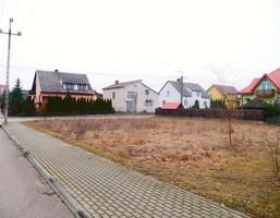 Działka na sprzedaż, Bakałarzewo Klonowa, 696 m²