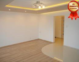 Mieszkanie na sprzedaż, Suwałki Północ II, 73 m²