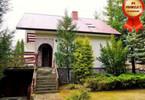 Dom na sprzedaż, Suwałki, 183 m²