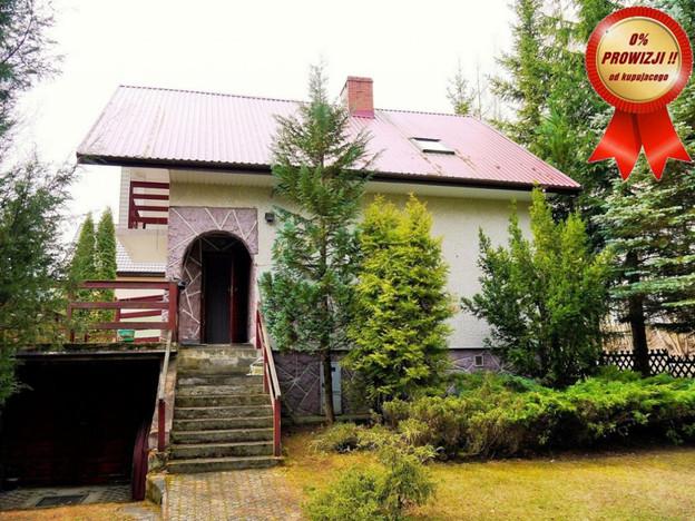 Dom na sprzedaż, Suwałki, 183 m² | Morizon.pl | 7143