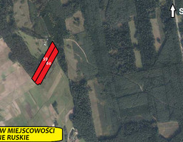 Działka na sprzedaż, Suwałki, 46600 m²
