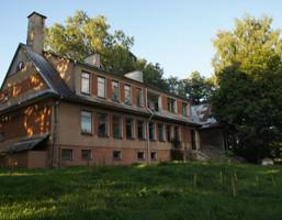 Dom na sprzedaż, Fornetka, 460 m²