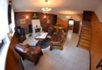 Dom na sprzedaż, Nowa Sól, 237 m²