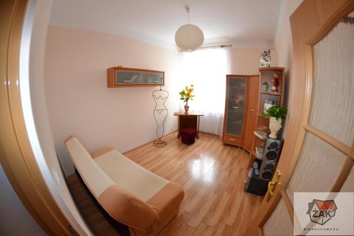 Mieszkanie na sprzedaż, Kożuchów Kościuszki, 50 m² | Morizon.pl | 0756