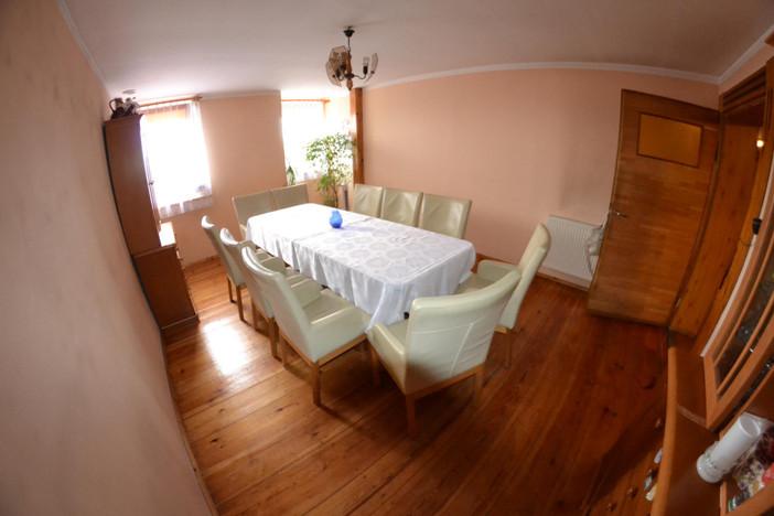 Mieszkanie na sprzedaż, Nowa Sól, 114 m² | Morizon.pl | 6423
