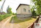 Dom na sprzedaż, 210 m²