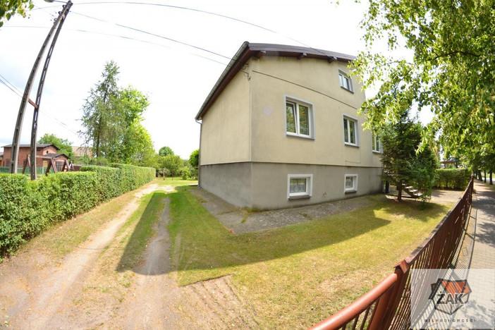 Dom na sprzedaż, 210 m² | Morizon.pl | 1987