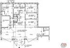 Biurowiec do wynajęcia, Świdnica, 342 m²