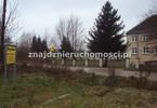 Działka na sprzedaż, Zubowice, 2000 m²