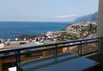 Mieszkanie na sprzedaż, Hiszpania Santa Cruz de Tenerife, 40 m²