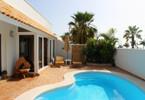 Dom na sprzedaż, Hiszpania Santa Cruz de Tenerife, 400 m²