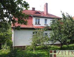 Dom na sprzedaż, Gorzów Wielkopolski Janice, 251 m²