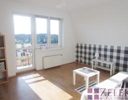 Mieszkanie na sprzedaż, Szczecin Warszewo, 44 m²