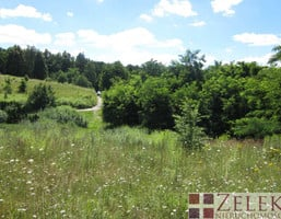 Działka na sprzedaż, Janczewo, 5345 m²