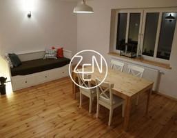 Mieszkanie na sprzedaż, Wrocław Karłowice, 76 m²