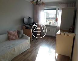 Mieszkanie na sprzedaż, Wrocław Księże Małe, 119 m²