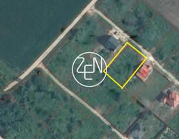 Działka na sprzedaż, Nadolice Wielkie Orzechowa, 800 m²