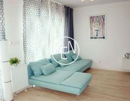 Mieszkanie na sprzedaż, Wrocław Ołtaszyn, 130 m²