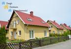 Dom na sprzedaż, Puck Zamkowa, 76 m²