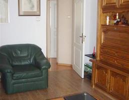 Mieszkanie na sprzedaż, Gdynia Działki Leśne, 61 m²