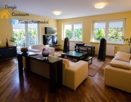 Mieszkanie na sprzedaż, Gdynia Mały Kack, 114 m²
